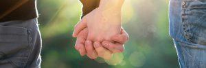 samen-liefde-vriendschap